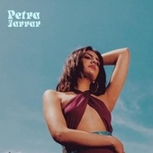 Just Stay by Petra