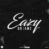 Easy Dreamz by Kenny André