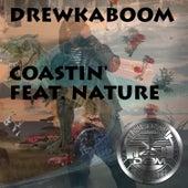 Coastin' von DrewKaboom