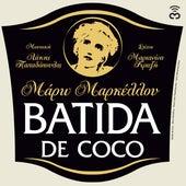 Batida De Coco von Maro Markellou