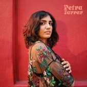 Dancing Without You de Petra