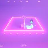 Fantasy von Zion B