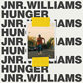 Hunger by JNR Williams