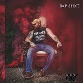 Rap Shxt de Adam Calhoun