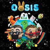 OASIS by J. Balvin & Bad Bunny