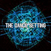 The Dance Setting by CDM Project