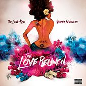 The Love Reunion by Raheem DeVaughn