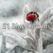 51 Blue Dreams by Deep Sleep Music Academy