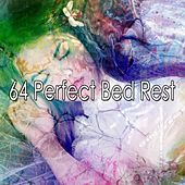 64 Perfect Bed Rest de Relajacion Del Mar