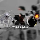 Triple Double de Tone.Blow