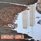 Windows on the World Soundtrack by Windows on the World Soundtrack