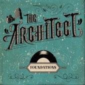 Foundations von The Architect