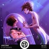Unicorn - If I Say GoodBye von Unicorn