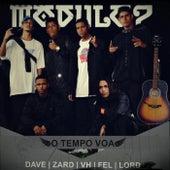 O Tempo Voa by Módulo7