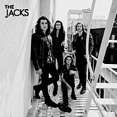 The Jacks by The Jacks