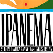 Ipanema by Selton