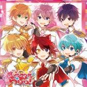 Strawberry Love! by Sutopuri