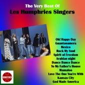 The Very Best of Les Humphries Singers de Les Humphries Singers