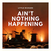 Ain't Nothing Happening de Little Richard