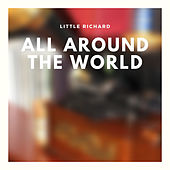 All Around the World by Little Richard