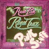 Suburban Junky Lady (Ariel Pink Remix) by Royal Trux