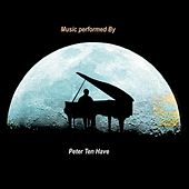 Music Performed by Peter Ten Have de Peter Ten Have