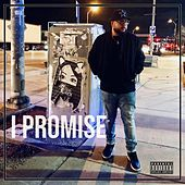 I Promise by Lex