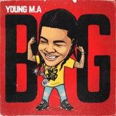 Big von Young M.A