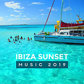 Ibiza Sunset Music 2019: Holiday Chill House Playlist, Spanish Private Yacht Party by Groove Chill Out Players