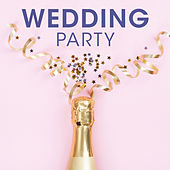 Wedding Party de Various Artists