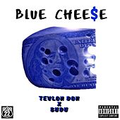 Blue Cheese von Tevlon Don
