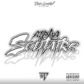 SoLiTaiRe by Alpha