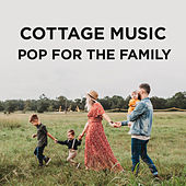 Cottage Music: Pop For The Family de Various Artists