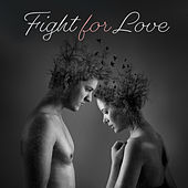 Fight for Love: Popular Cover Hits von Various Artists
