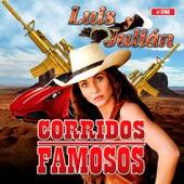 Corridos Famosos by Luis Y Julian