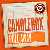 Pull Away de Candlebox