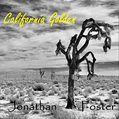 California Golden von Jonathan Foster