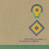 Random Summer by Various Artists