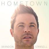 Hometown van Brandon Stansell