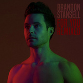 For You: Remixed van Brandon Stansell