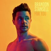 For You van Brandon Stansell