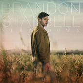 Slow Down de Brandon Stansell