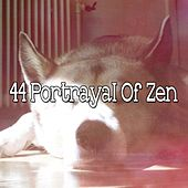 44 Portrayal of Zen by Ocean Sounds Collection (1)