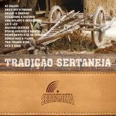 Coleção De Ouro Da Música Sertaneja: Tradição Sertaneja de Various Artists