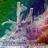 50 Modern Bedroom von Rockabye Lullaby