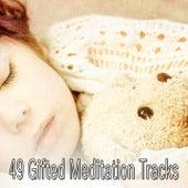 49 Gifted Meditation Tracks de Sleepicious