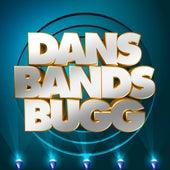 Dansbandsbugg by Various Artists