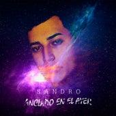Anclado En El Ayer von Sandro