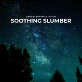 Soothing Slumber de Deep Sleep Meditation