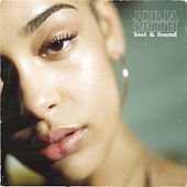 Love (Goodbyes Reprise) by Jorja Smith